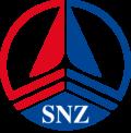 Scuola Nautica Zenith